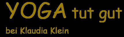 Yoga tut gut in Nürnberg Röthenbach  bei Schweinau, Eibach, Stein